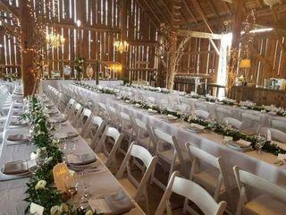 Johanna Leigh Weddings & Events 1