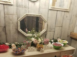 Johanna Leigh Weddings & Events 2