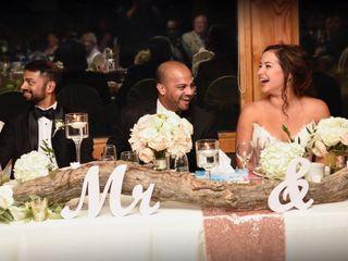 Joani Wedding Decor 6