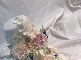Picture Perfect Cake 2