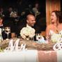 Joani Wedding Decor 8