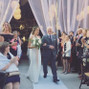 The wedding of Roxanne and Caffino Ristorante 15