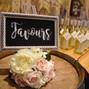 Joani Wedding Decor 9