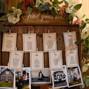 Joani Wedding Decor 11