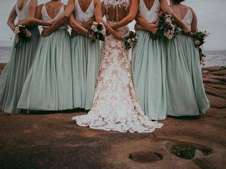 The Bride's Closet 2