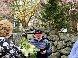 Marriage Works – Fraser valley 1