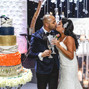 The wedding of Natalie and Exquisite Affare, Event & Wedding Planning 9