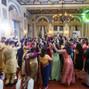 The wedding of Shreya P. and Haley Erdegard 72