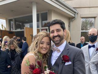 Bridal Solutions Inc 5