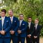 The wedding of Emma Alexa Ballard and Chrael Photography 8