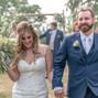 The wedding of Emma Alexa Ballard and Chrael Photography 9