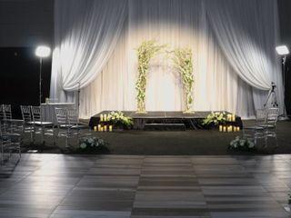 Pure Event Design 5