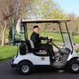 Rideau View Golf Club 20