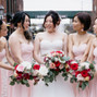 The wedding of Eri Asaoka and Vai Yu Law Photography 15