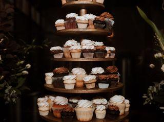 Cake Affair 3