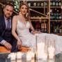 The wedding of Lisa Lowe and Liight Photography 8