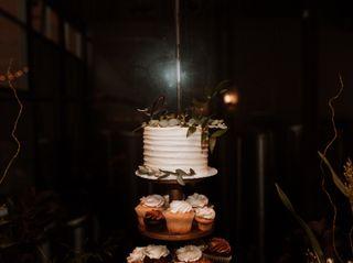Cake Affair 4