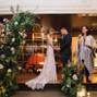 The wedding of Lisa Lowe and Liight Photography 9
