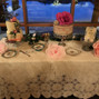 The wedding of D.K. and Whisteria Design & Rentals 14