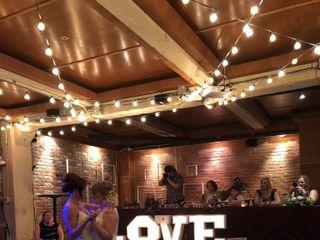 Everlasting Impressions Wedding and Event Planning 3