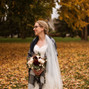 The wedding of Erica Keays and RockWood Photography 11