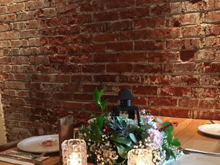 Everlasting Impressions Wedding and Event Planning 5