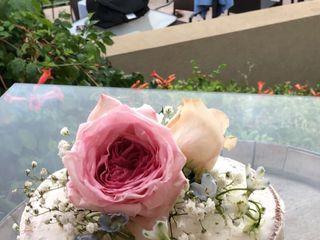 Celebrate ~lavish arrangements~ 1