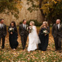 The wedding of Erica Keays and RockWood Photography 15