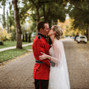 The wedding of Erica Keays and RockWood Photography 16