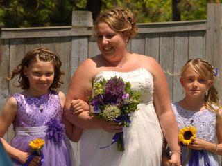 County Weddings 3