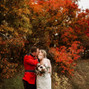 The wedding of Erica Keays and RockWood Photography 17