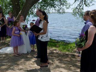 County Weddings 5