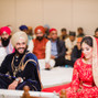 The wedding of Saahil V. and Aniket Sananse Photography 42