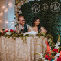 The wedding of Nanditha B. and RockWood Photography 19
