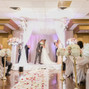 The wedding of Esther Nikulin and Rita Kravchuk Photography 19