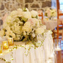 The wedding of Melis K. and Magdoline Photography 56