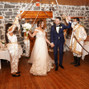 The wedding of Melis K. and Magdoline Photography 58