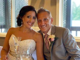 The Royal Ashburn Wedding 5