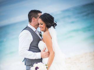 Liz Moore Destination Weddings 6