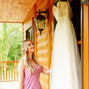 The wedding of Laura Mcdavid and Magdoline Photography 105
