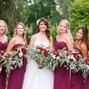 The wedding of Sara Heath and Kati Atkinson - Makeup + Hair Artist 11
