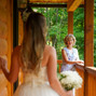 The wedding of Laura Mcdavid and Magdoline Photography 108