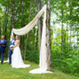 The wedding of Laura Mcdavid and Magdoline Photography 109