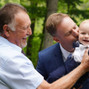 The wedding of Laura Mcdavid and Magdoline Photography 110