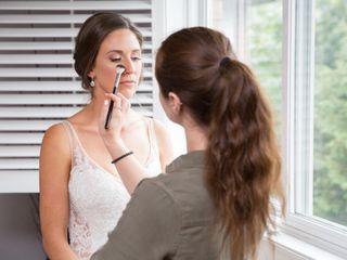 ArtLine Makeup Artistry 2