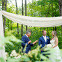 The wedding of Laura Mcdavid and Magdoline Photography 111