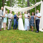 The wedding of Laura Mcdavid and Magdoline Photography 112