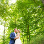 The wedding of Laura Mcdavid and Magdoline Photography 114