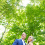 The wedding of Laura Mcdavid and Magdoline Photography 115