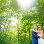 The wedding of Laura Mcdavid and Magdoline Photography 116